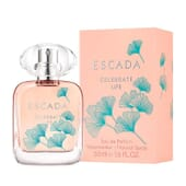 Celebrate Life EDP Vaporizador 50 ml de Escada