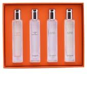 La Collection Des Parfums 1 x 4 Ud de Hermes