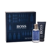 Boss Bottled Infinite EDP Lote 2 pz de Hugo Boss