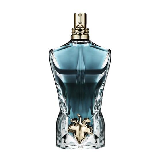 Le Beau EDT Vaporizador 125 ml de Jean Paul Gaultier