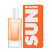 Jil Sander Sun Summer 2019 EDT Vaporizador 75 ml de Jil Sander