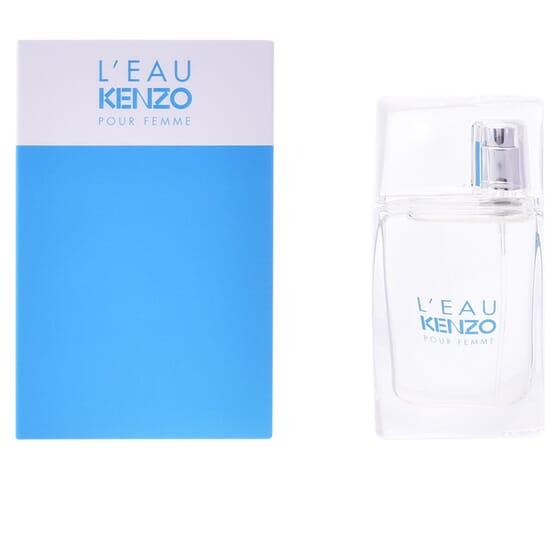 L'Eau Kenzo Pour Femme EDT Vaporizador 30 ml de Kenzo
