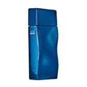 Aqua Kenzo Pour Homme EDT  50 ml de Kenzo