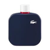 L12.12. French Panache Pour Lui EDT Vaporizador 175 ml de Lacoste