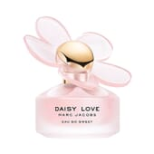 Daisy Love Eau So Sweet EDT  50 ml de Marc Jacobs