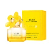 Daisy Sunshine EDT  50 ml de Marc Jacobs