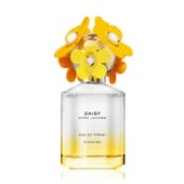 Daisy Eau So Fresh Sunshine EDT  75 ml de Marc Jacobs