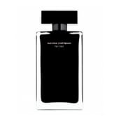 Narciso Rodriguez For Her EDT  20 ml de Narciso Rodriguez