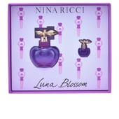 Luna Blossom EDT Lote 2 pz de Nina Ricci