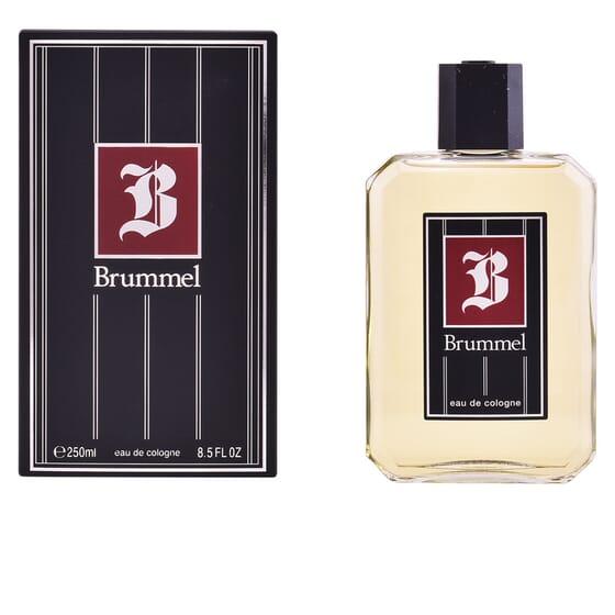 Brummel EDC  250 ml de Puig
