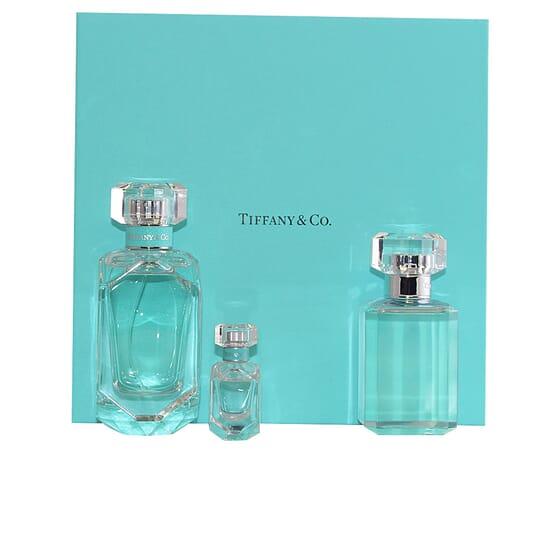 Tiffany & Co EDP Lote 3 pz de Tiffany & Co