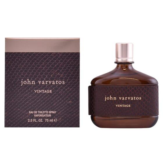 Vintage EDT 75 ml de John Varvatos