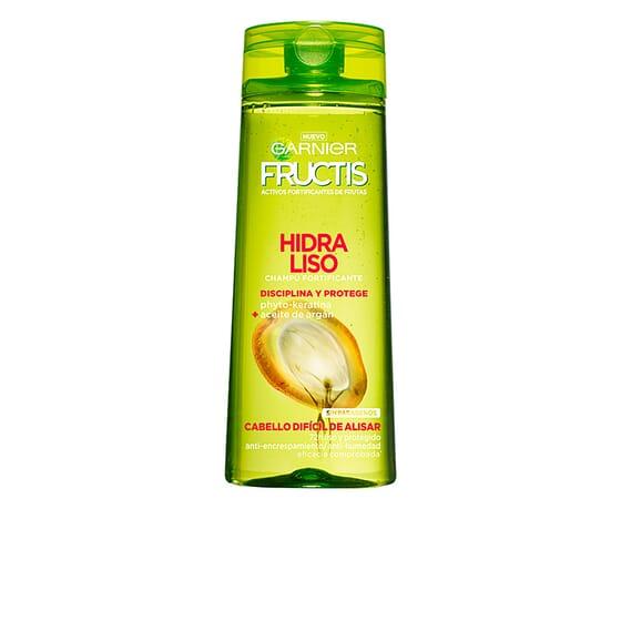 Fructis Hydra Lisse 72H Shampooing 360 ml de Fructis