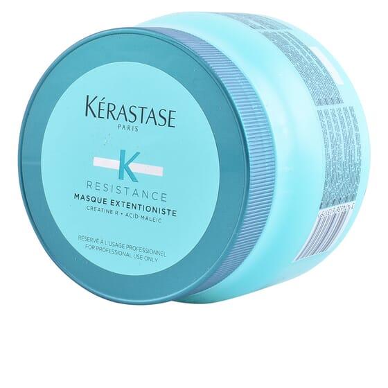 Resistance Extentioniste Mask  500 ml de Kerastase