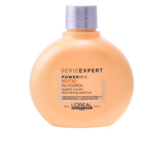 Powermix Nutri Glycerol 150 ml de L'Oreal Expert Professionnel