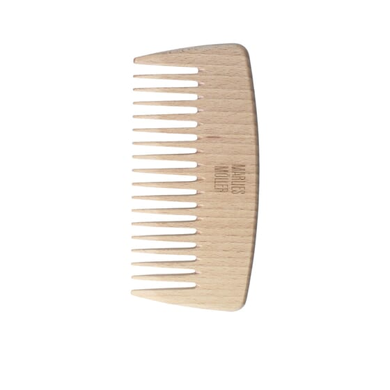 Peigne - Curl Comb  de Marlies Möller