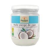 Aceite De Coco Virgen 200ml de Primeal