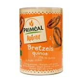 Bretzel De Quinoa 200g de Primeal