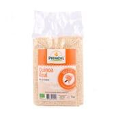 Quinoa Real 1kg da Primeal