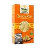 Quinoa Real 500g de Primeal