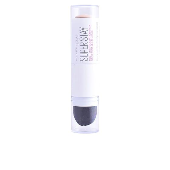 Superstay Base Maquillaje Stick #003-True Ivory de Maybelline