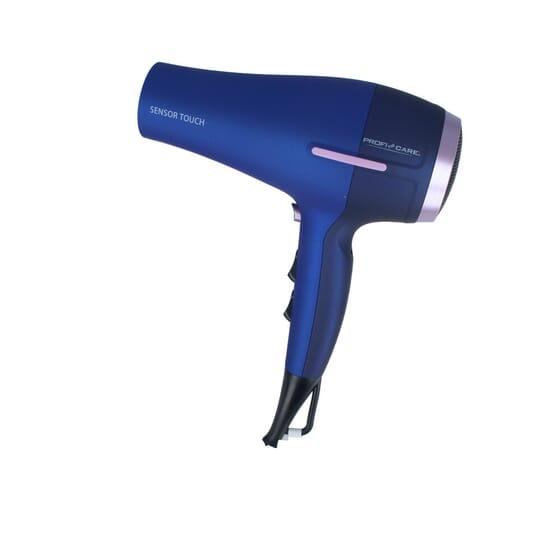 Htd3030 Sèche Cheveux  de Proficare