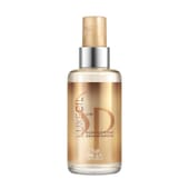 Sp Luxe Oil Reconstructive Elixir 30 ml de Wella