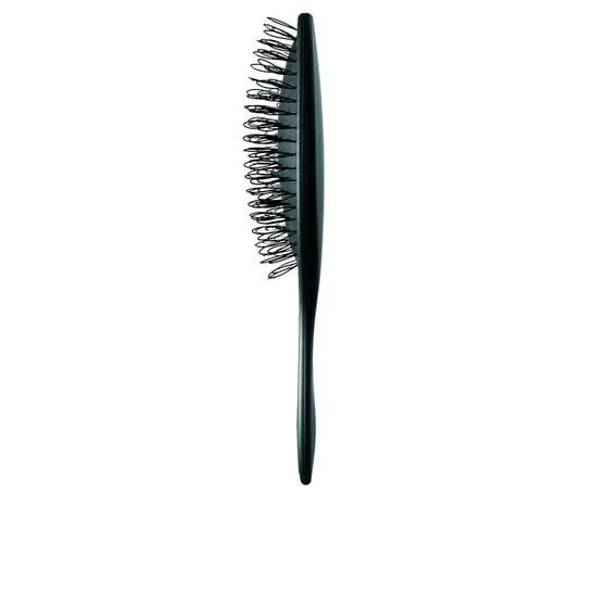 Epic Extension Brush #Black  de The Wet Brush