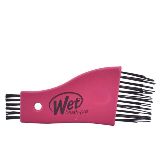 Pop Fold Pubchy #Pink  de The Wet Brush