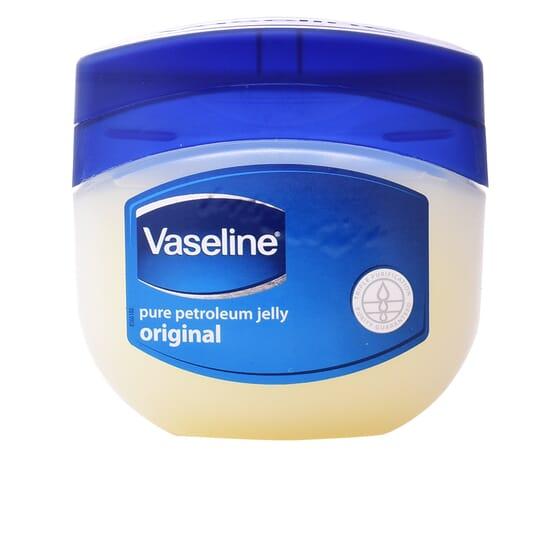 Vaseline Original Petroleum Jelly 250 ml de Vasenol