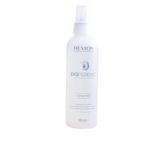 Eksperience Densi Pro Spray 190 ml de Revlon
