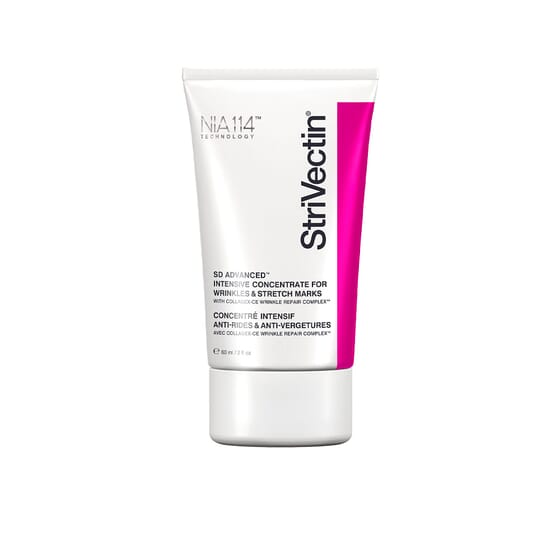 Sd Advanced Intensive Wrinkles & Stretch Marks  60 ml de Strivectin