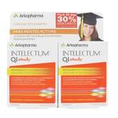 Intelectum Study es ideal para periodos de exámenes.