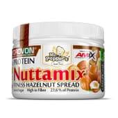 Nuttamix 250g de Amix Nutrition