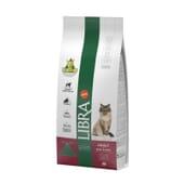 Libra Ração Para Gatos Adult Vaca 15 Kg da Affinity
