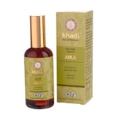 Aceite Capilar De Amla 100ml de Khadi