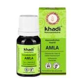 Aceite Capilar De Amla 10ml de Khadi