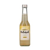 Kombutxa Natural 275 ml da Kombutxa