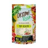 Top Health  150g de Okami  Bio