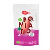 Patata Dolce Snack Bio 30g di El Granero Integral