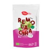 Barbabietola snack Bio 30g di El Granero Integral