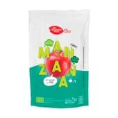Manzana Snack Bio 20g de El Granero Integral