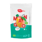 Manga Snack Bio 30g - El Granero Integral