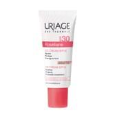 Roséliane CC Cream SPF30 est spéciale pour les peaux sensibles.