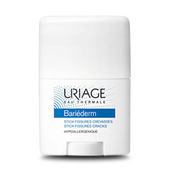 Bariéderm Ongüent pour Fissures et Crevasses est spécial pour peau crevassée.