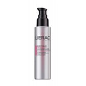 Body-Slim Ventre E Cintura Concentrado 100 ml da Lierac