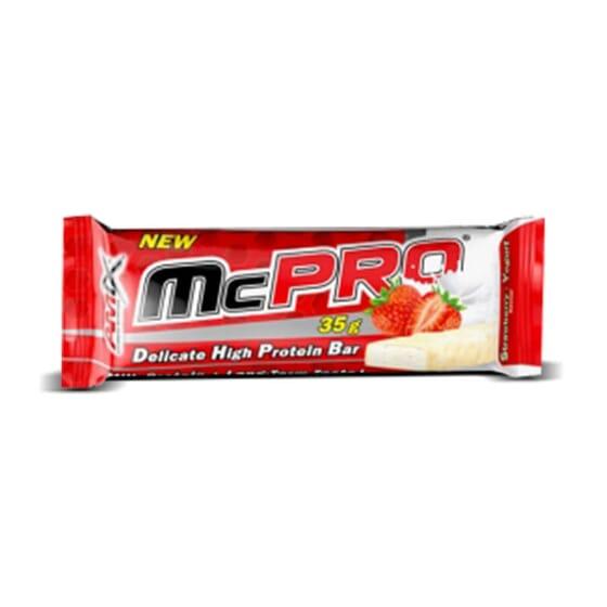 Macpro Protein Bar 35g da Amix Nutrition