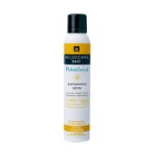 Heliocare 360 Pediatrics SPF50+ Spray Transparente 200 ml da Heliocare