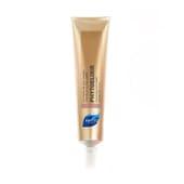 Phytoelixir Crema Detergente Nutrizione Intensa 75 ml di Phyto