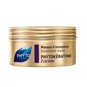 PHYTOKERATINE EXTREME MASCARILLA EXCEPCIONAL 200ml de Phyto